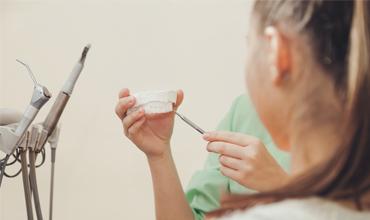 Ortodonti Diş Tedavisi Yenimahalle