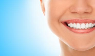 Kozmetik Diş Hekimliği